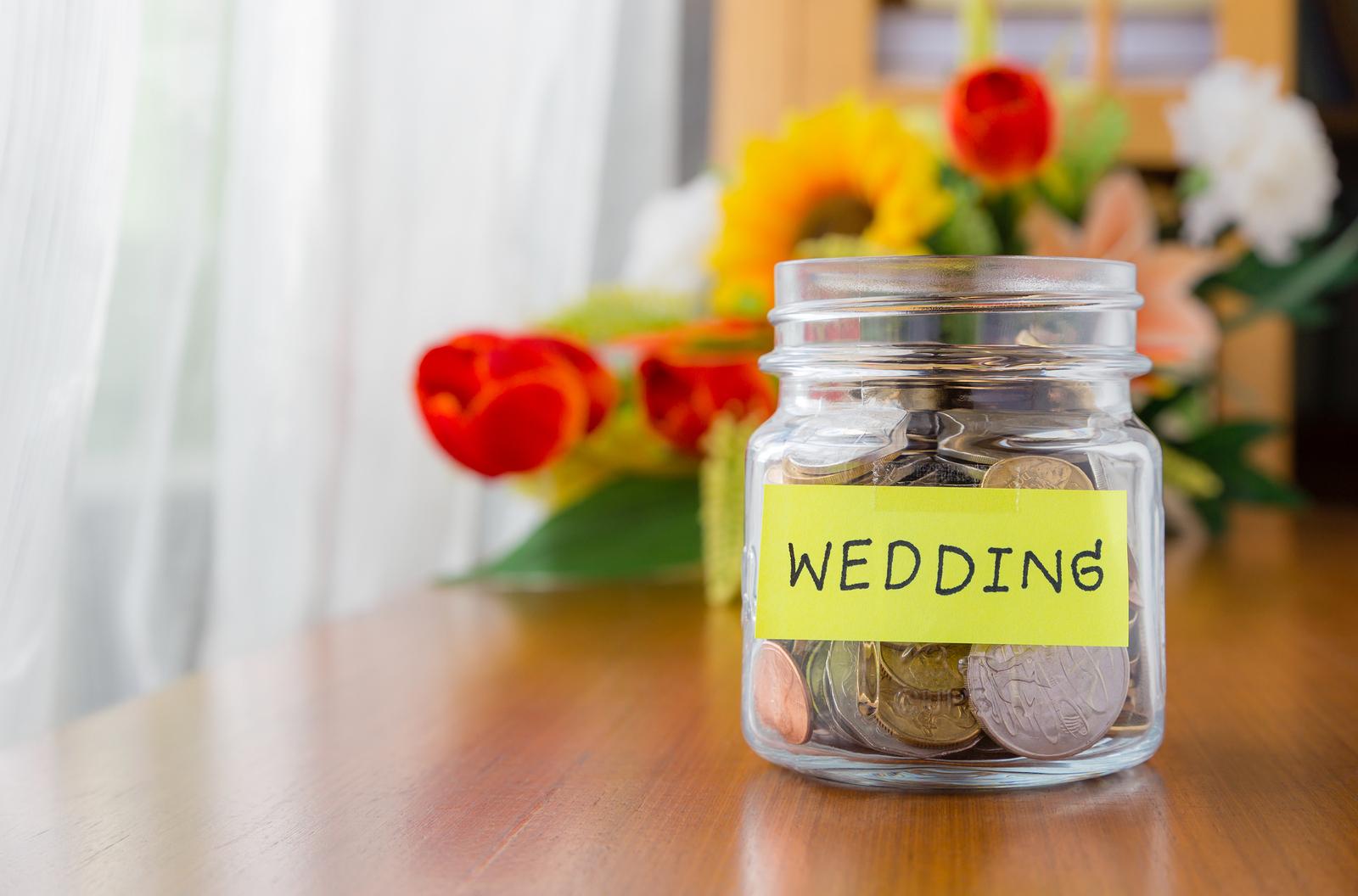 Feira de noivas é o melhor lugar para fechar negócio?