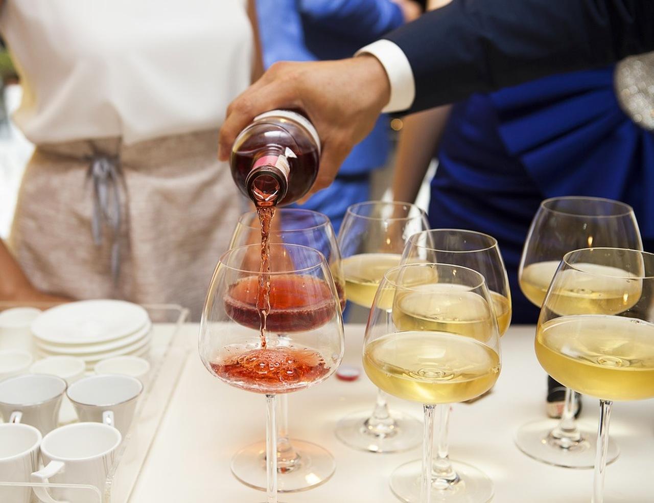 5 Dicas para escolher bons fornecedores de buffet de casamento