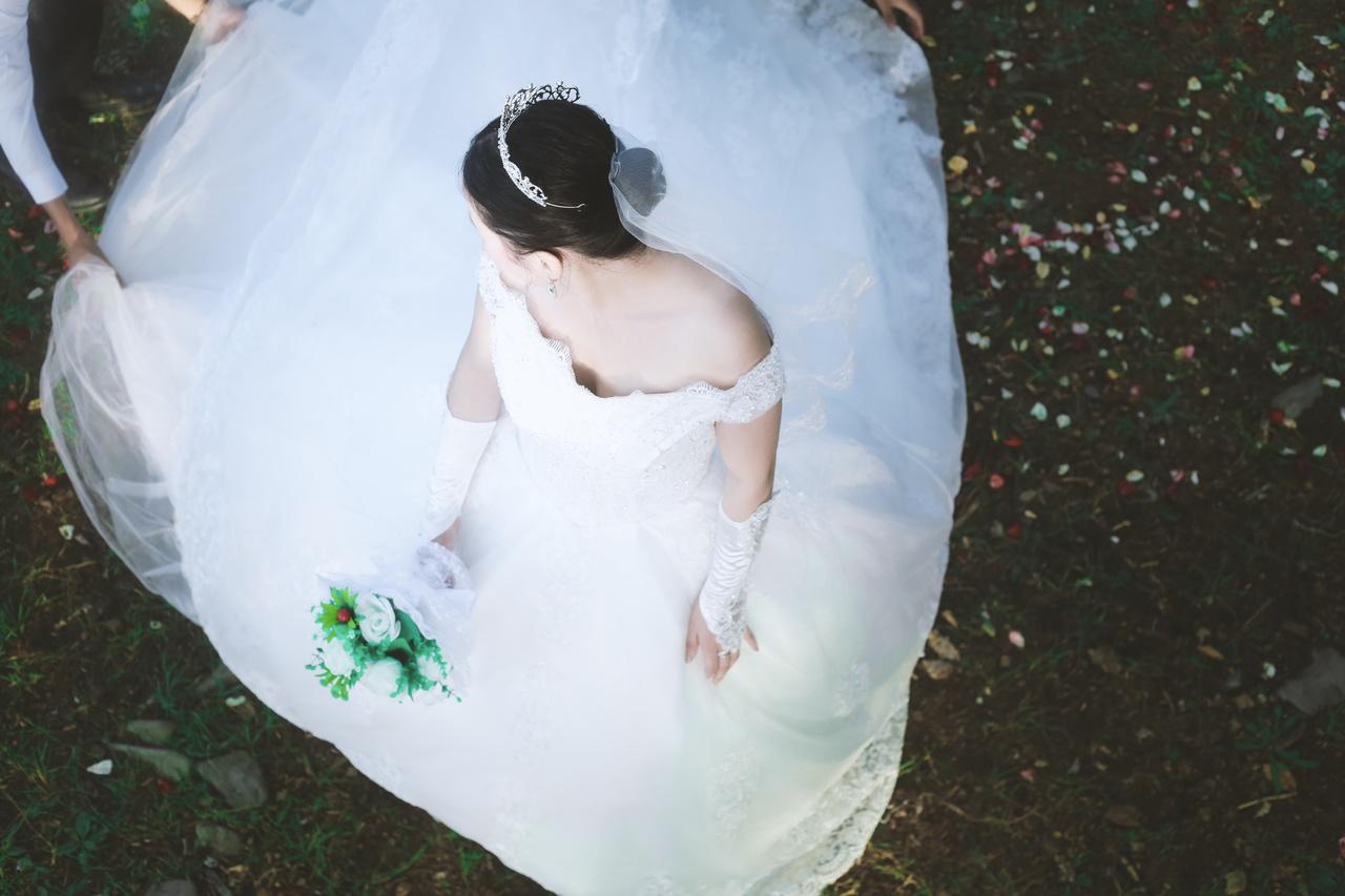 7 coisas que você JAMAIS deve fazer antes de se casar