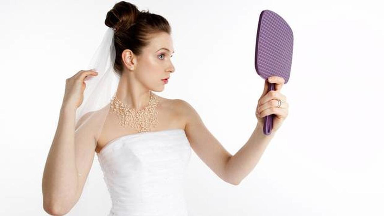 Dicas para cuidar da beleza antes do casamento