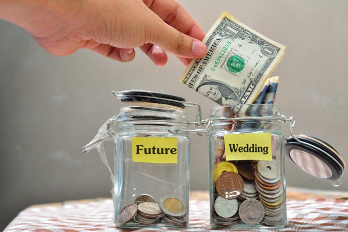 9 Dicas para economizar na festa de casamento