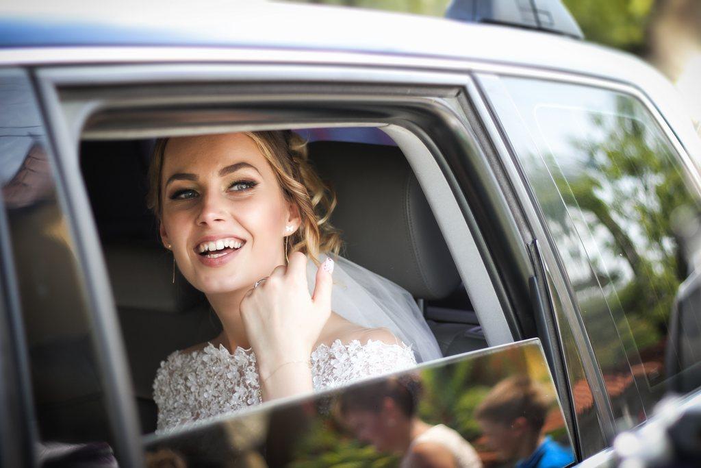 Alugo um carro ou chamo por aplicativo, o que é mais vantajoso?