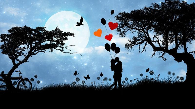 5 ideias para comemorar o dia dos namorados sem gastar muito