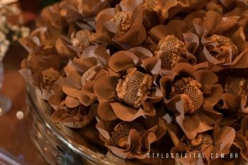 Chocoarts Doces Finos