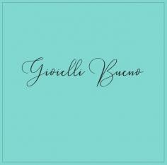 Gioielli Bueno Alianças Personalizadas