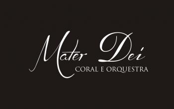 Mater Dei Coral e Orquestra