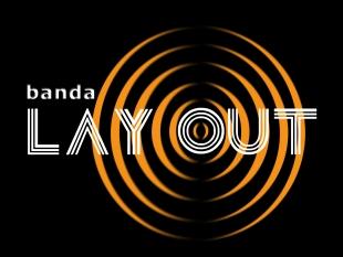 Banda Lay Out