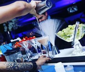 Drinklandia Bartenders