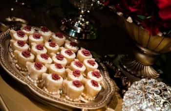 Cute Cakes Confeitaria Artística